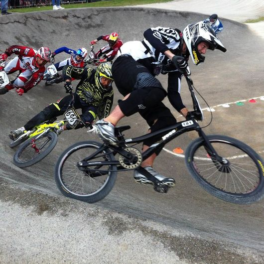 Bmx Nationals1 Communities